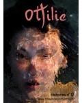 concert Ottilie (b)