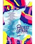 Teaser 2018 Ouest Park