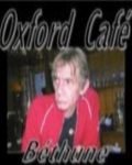 OXFORD CAFE A BETHUNE