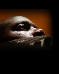 PAPE AMATH N'DIAYE (PAAMATH)
