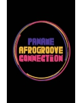 PANAME AFROGROOVE CONNECTION - PAC