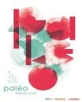 Paleo Festival : découvrez la programmation 2013 et réservez