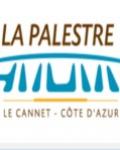 LA PALESTRE AU CANNET