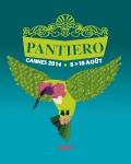 Teaser - CANNES PANTIERO 2014