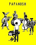 PAPANOSH