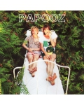 Papooz - You and I (2019)