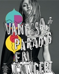 Vanessa Paradis - Love Song