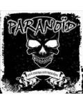 concert Paranoid