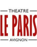 Visuel THEATRE LE PARIS