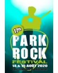 PARK ROCK