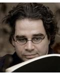 concert Pascal Amoyel