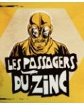 LES PASSAGERS DU ZINC EN AVIGNON