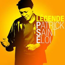 HOMMAGE / France Ô rendra hommage le 17 septembre à Patrick Saint-Eloi, pionnier du zouk love disparu en 2010