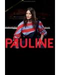 concert Pauline