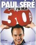 concert Paul Sere
