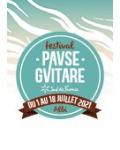 FESTIVAL / Pause Guitare à Albi : une affluence record et un succès populaire pour l'édition 2016 !