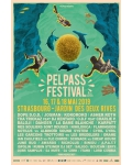 Teaser Pelpass Festival 2019