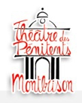 THEATRE DES PENITENTS A MONTBRISON