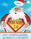 concert Pere Noel 2.0