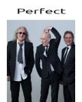 concert Perfect
