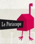 Visuel THEATRE DU PERISCOPE