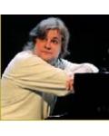 concert Peter Laul