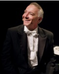 concert Peter Hens