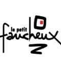 LE PETIT FAUCHEUX