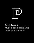PETIT PALAIS A PARIS