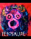 PETOSAURE