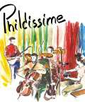 concert Phildissime