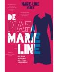 DE PIAF A MARIE LINE