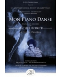 MON PIANO DANSE (hommage à Michel Berger et France Gall)