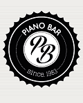 Visuel PIANO BAR A NAMUR
