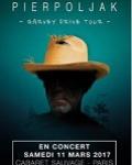 ANNONCE / Pierpoljak prêt à défendre à nouveau le reggae français avec un nouvel album et un concert parisien