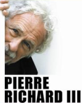 PIERRE RICHARD