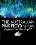 RESERVEZ / The Australian Pink Floyd Show : l'incroyable cover band en tournée en France en 2017 !