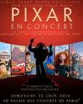 concert Pixar En Concert