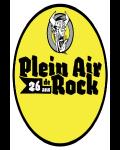 PLEIN AIR DE ROCK