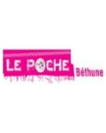 Visuel LE POCHE-BETHUNE