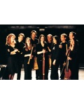 concert Le Poeme Harmonique