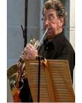 concert Bernard Le Pogam