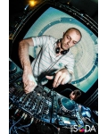 DJ POHY