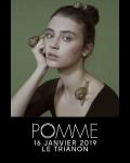 Pomme - En cavale (2018)