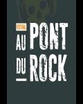 FESTIVAL / Au Pont du Rock est en danger, soutenez-les !