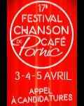 LA CHANSON DE CAFE