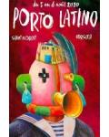 FESTIVAL / Coup d'envoi de Porto Latino en Corse cette semaine !