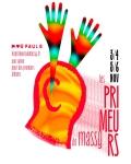 C'est parti pour les Primeurs 2018 ! Une cuvée de nouveaux talents à déguster en concert à Massy et Castres