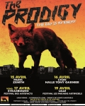 The Prodigy - Live @ Munich