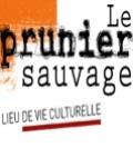 Visuel LE PRUNIER SAUVAGE A GRENOBLE